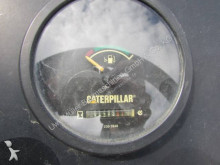 View images Caterpillar CB 224 E compactor / roller