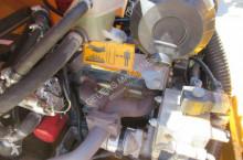 View images Terex  compactor / roller