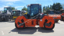 View images Hamm HD+ 80i VV-S compactor / roller