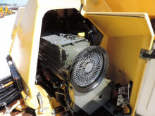 Vedere le foto Compattatore Dynapac CC 232 ( 84q.li)