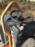 Voir les photos Compacteur Hamm HD12