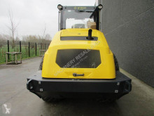View images Bomag BW 213 D - 5 compactor / roller