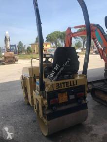 Vedeţi fotografiile Compactor Bitelli 315S e 117