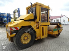 single drum compactor used Caterpillar n/a CB 535B**Bj2000/7000H/1.70m/14t/Top Zustand** - Ad n°2679999 - Picture 7