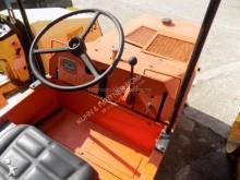 Vedeţi fotografiile Compactor Bomag BW90 T