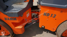 Bilder ansehen Hamm HD13VV Walze
