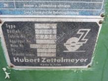 Voir les photos Compacteur Zettelmeyer