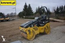 Vedere le foto Compattatore Bomag BW120 DYNAPAC 1300 BOMAG BW138 135