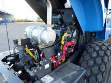 Vedeţi fotografiile Compactor Bomag BW 177 D-5