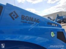 Vedeţi fotografiile Compactor Bomag BW 213 D 5