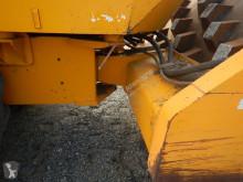 Zobraziť fotky Zhutňovač Dynapac CA612PD
