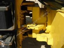 查看照片 压路机 Bomag BW219DH-3