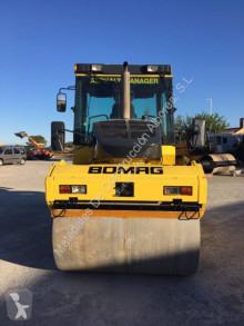 Vedeţi fotografiile Compactor Bomag BW 174 AD