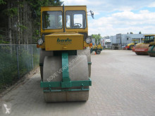 View images Hamm HW90B10 compactor / roller