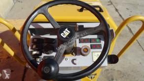 Vedere le foto Compattatore Caterpillar CB14