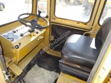View images Hamm 2410SD compactor / roller