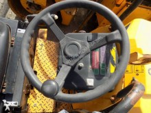 View images Dynapac CC82 compactor / roller