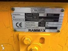 Ver las fotos Compactador Rammax RX 1510 CI