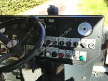 Voir les photos Compacteur Bomag BW 174 AD