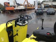 View images Ammann  compactor / roller