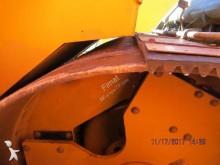Vedere le foto Compattatore Caterpillar CB-434C