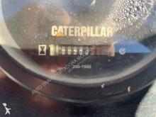 Vedeţi fotografiile Compactor Caterpillar