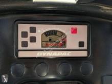 Vedeţi fotografiile Compactor Dynapac