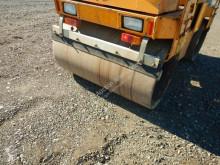 Vedeţi fotografiile Compactor Dynapac CC122