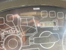 Vedere le foto Compattatore Hamm Hammtronic