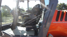View images Hamm 3307 HT compactor / roller