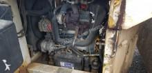 compactor tandem Bomag BW174 AP-4 AM BOMAG BW174 second-hand - nr.2986661 - Fotografie 9