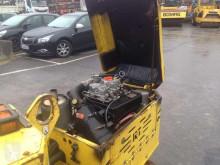 View images Wacker Neuson ET820 compactor / roller
