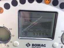 Zobraziť fotky Zhutňovač Bomag BW 161 ADO-5