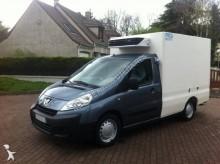 Peugeot Expert 2,0L HDI 120 CV