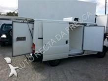 carrinha comercial frigorífica Ford caixa negativa Transit 2.2 TDCi 120 4x2 usada - n°964451 - Foto 2