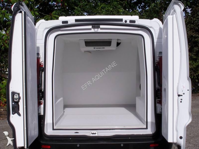 utilitaire frigo citro n caisse n gative jumpy 2 0 hdi 4x2 neuf n 880491. Black Bedroom Furniture Sets. Home Design Ideas