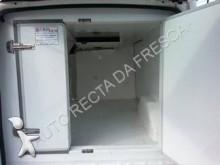 carrinha comercial frigorífica Ford caixa negativa Transit 2.2 TDCi 120 4x2 usada - n°964451 - Foto 3