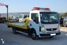 Renault Maxity 150.35