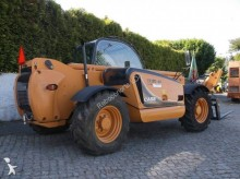 Case 170-45 heavy forklift