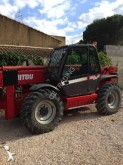 Manitou MT1740SLT ULTRA telescopic handler
