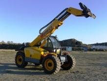Dieci AGRI PLUS 40.7T heavy forklift