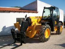chariot télescopique JCB 532-120