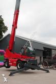 chariot télescopique Magni RTH 5.30 neuf
