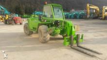 chariot télescopique Merlo P32.12