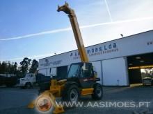 chariot élévateur de chantier Manitou MT 1435 SLT 1435