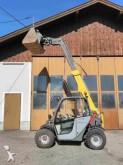 chariot élévateur de chantier Kramer 1245