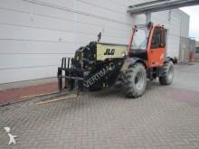 JLG 3614 RS heavy forklift