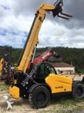 Haulotte HTL3614 Baustellenstapler