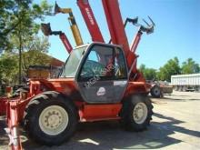 chariot élévateur de chantier Manitou MT 1337 SLT