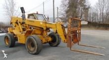 carrello elevatore da cantiere Sambron T 30104